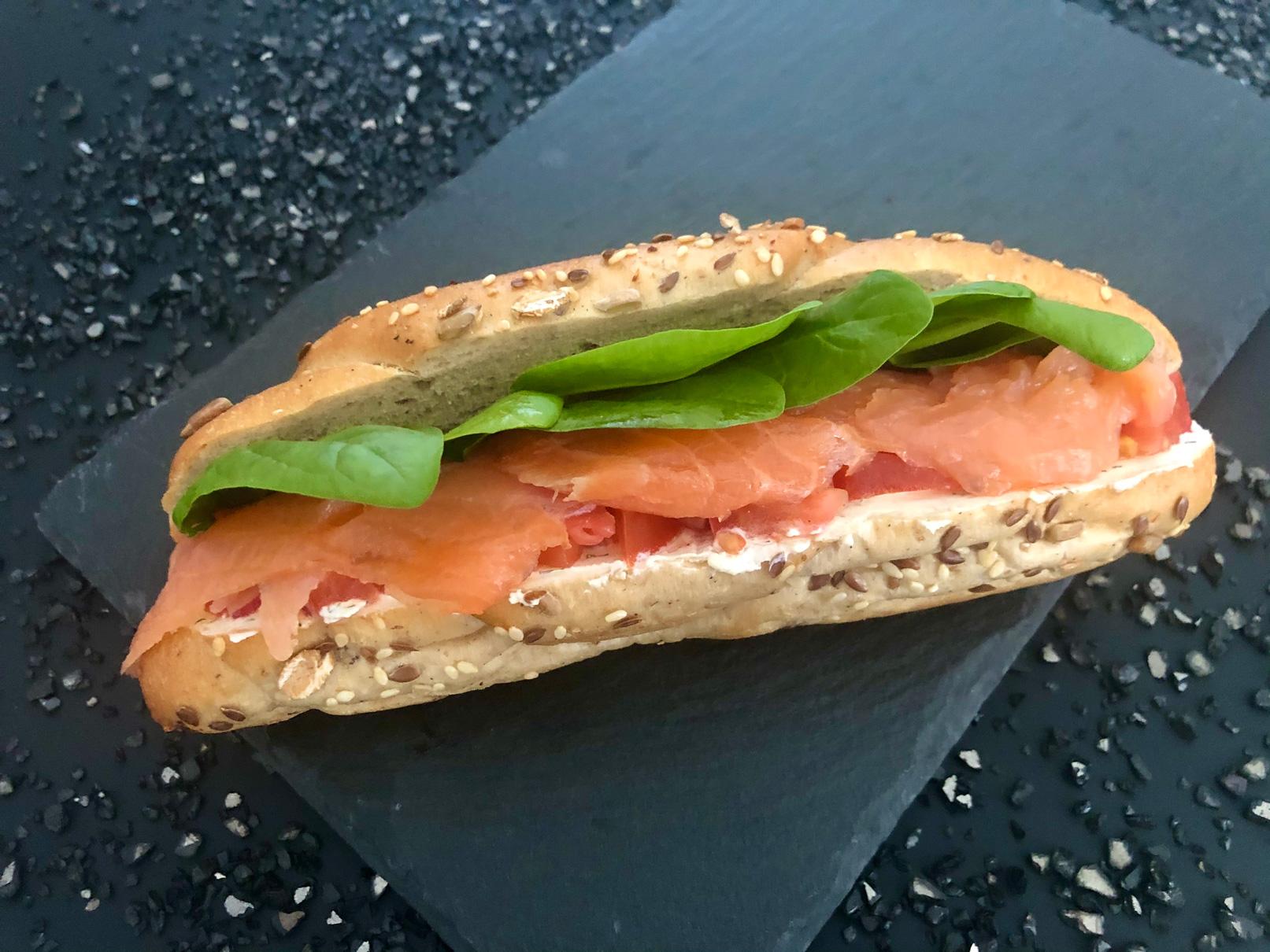 Lazacos-zárt-szendvics